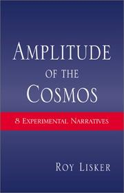 Amplitude of the Cosmos