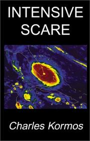 Cover of: Intensive Scare