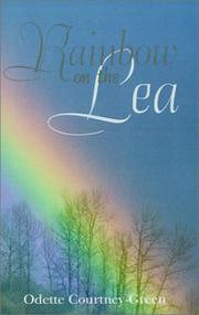 Cover of: Rainbow on the Lea