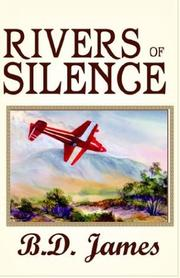 Cover of: Rivers Of Silence