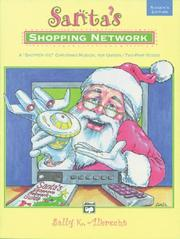 Santas Shopping Network