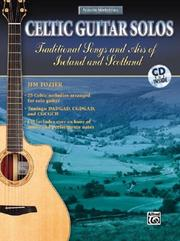 Cover of: Acoustic Masterclass Series