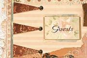Cover of: Guests |