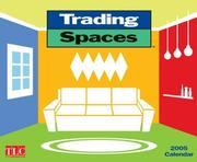 Cover of: Trading Spaces