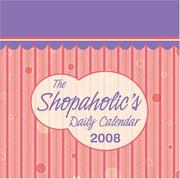 Cover of: The Shopaholic's