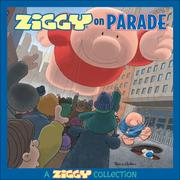 Cover of: Ziggy on Parade