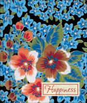 Cover of: Happiness