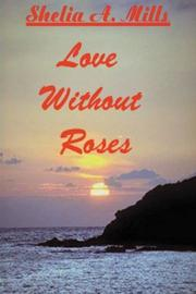 Cover of: Love Without Roses