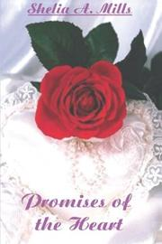 Cover of: Promises of the Heart