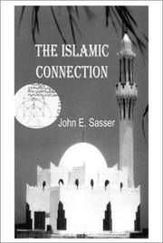 Cover of: The Islamic Connection