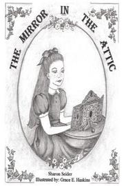 Cover of: The Mirror in the Attic