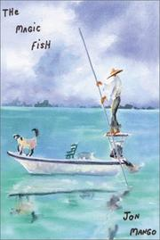 Cover of: The Magic Fish