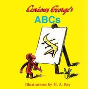 Cover of: Curious George