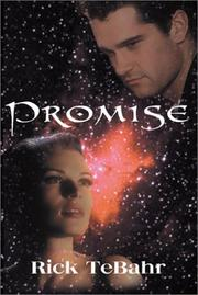 Cover of: Promise