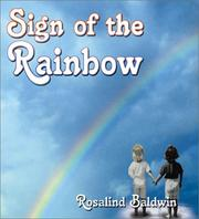 Cover of: Sign of the Rainbow