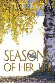 Cover of: Seasons of Her Life