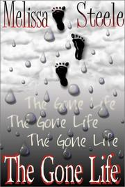 Cover of: The Gone Life