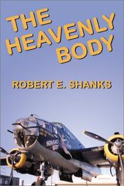 Cover of: The Heavenly Body