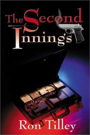 Cover of: The Second Innings