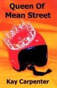 Cover of: Queen of Mean Street