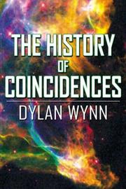 Cover of: The History of Coincidences
