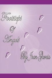 Cover of: Footsteps of Angels