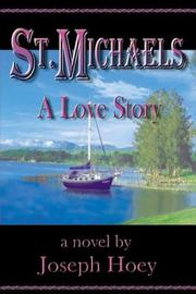 Cover of: St. Michaels