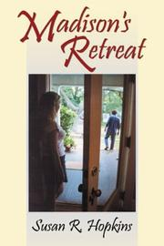 Cover of: Madison's Retreat