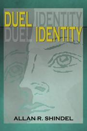 Cover of: Duel Identity