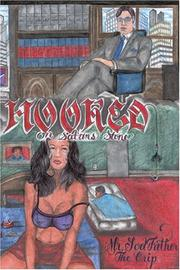 Cover of: Hooked