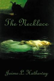 Cover of: The Necklace