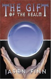 Cover of: The Gift of the Realm