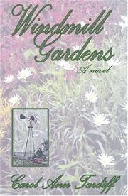 Cover of: Windmill Gardens