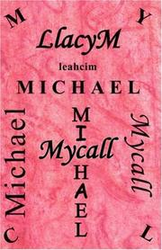 Cover of: Mycall