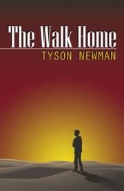 Cover of: The Walk Home