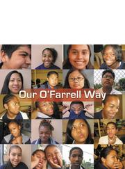 Cover of: Our O'Farrell Way