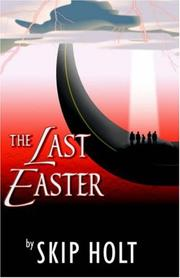 Cover of: The Last Easter