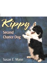 Cover of: Kippy