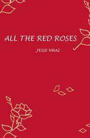 Cover of: All the Red Roses
