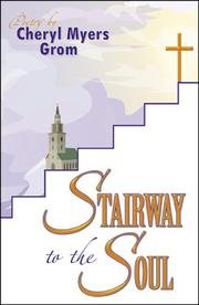 Cover of: Stairway to the Soul
