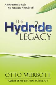 Cover of: The Hydride Legacy
