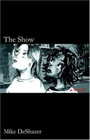 Cover of: The Show