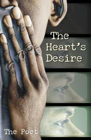 Cover of: The Heart's Desire