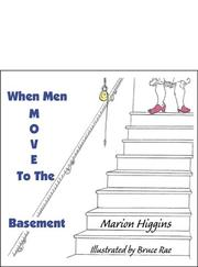Cover of: When Men Move to the Basement