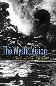 Cover of: The Mystic Vision