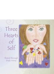 Cover of: Three Hearts of Self