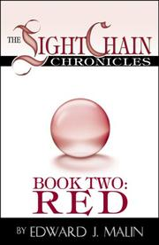 Cover of: The Lightchain Chronicles