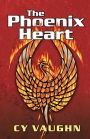Cover of: The Phoenix Heart