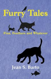 Cover of: Furry Tales