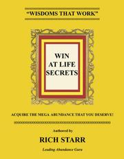 Cover of: Win at Life Secrets